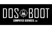 Computer Diagnostic and Repair