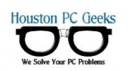 Houston PC Geeks