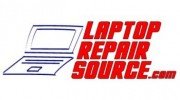 Laptop Repair Source