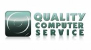 Quality Computer Service