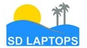 SD Laptops