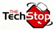 The Tech Stop