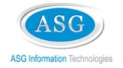 ASG Information Technology
