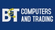 B&T Computers and Trading