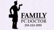 Family PC Doctor