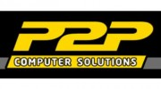 P2P Computer Solutions