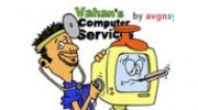 Vahan's Computer Services