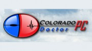 Colorado PC DR