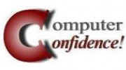 Computer Confidence