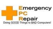 Emergency PC Repair