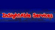 InSightAble Services
