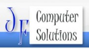 JF Computer Solutions