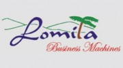 Lomita Business Machines
