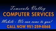 Temecula Valley Computer Services