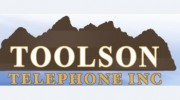 Toolson Telephone