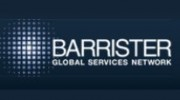 Barrister Global Services Network