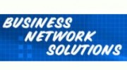 Business Network Solutions