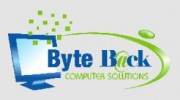 Byte Back Computer Solutions