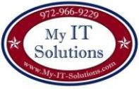 My It Solutions