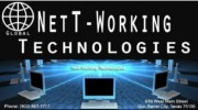 Nett Working Technologies