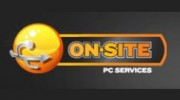 On-Site PC Services