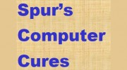 Spur's Computer Cures