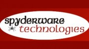 Spyderware Technologies