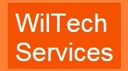 WilTech Services