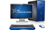 Data Recovery & Backup​