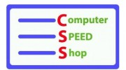 Computer Speed Shop