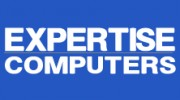 Expertise Computers