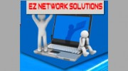 EZ Network Solutions