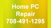 Home PC Repair