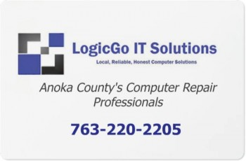 LogicGo IT Solutions