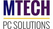 MTECH PC SOLUTIONS LLC