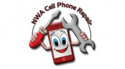 NWA Cell Phone Repair