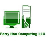 Perry Hall Computing LLC
