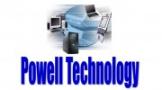 Powell Technology