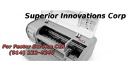 Superior Innovations Corp