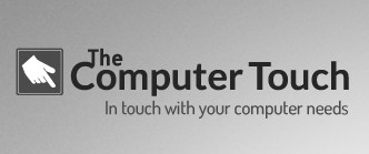 The Computer Touch