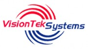 VisionTek Systems, LLC