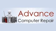 Advance Computer Repair