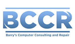 Barry's Computer Consulting & Repair