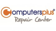 Computers Plus Repair Center
