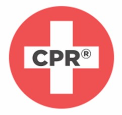 CPR Cell Phone Repair DeLand