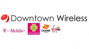 Downtown Wireless