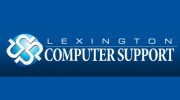 Lexington Computer Support