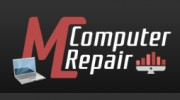 Morgan City Computer Repair