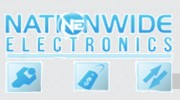 Nationwide Electronics LLC