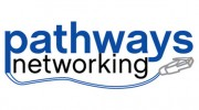 Pathways Networking